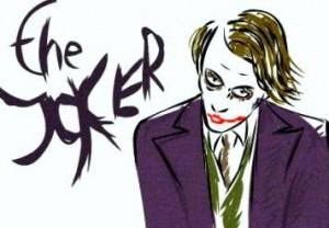jocker1