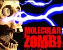 molecularzombie
