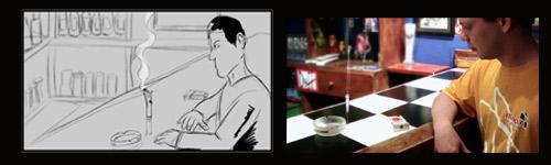 comparativa storyboard jorge vallejo