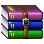 icono_zip