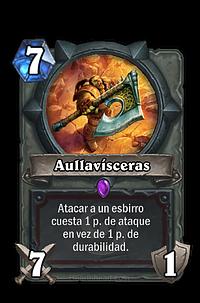 arma_7